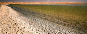 Konya Havzasi Hidrolojik Kurakliga Girdi