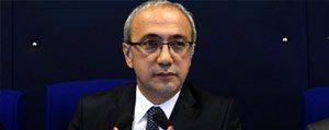 Bakan Elvan Karaman'a Geliyor