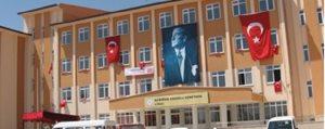 Irfan Ataseven Anadolu Lisesi'nde Tercihlerde Son Günler