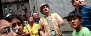 Kültür Müdürlügü Turist Rehberi Ariyor