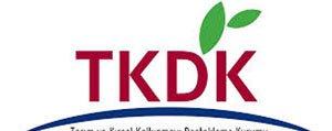 TKDK, 4.792.378 Tl'lik Hibe Destegi Verecek