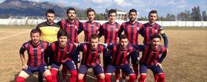 Türkiye Kupasi Ön Eleme Turu Maç Programi Belli Oldu