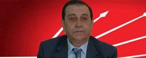 Bravo Ertugrul. Karaman'dan Ilk Kez Parti Meclis Üyesi Seçildi