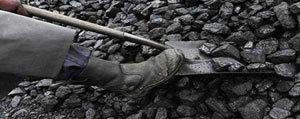 Karaman`da Özel Kömür Ocaklarinda Üretimi Durdurma Karari