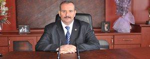 Sekerbank'dan Esnaflarimiza Ahilik Haftasina Özel Kredi