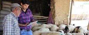 TÜKAS Çalismalari Karaman'da Hizla Devam Ediyor