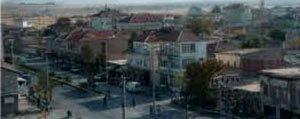 Kazimkarabekir'e Entegre Devlet Hastanesi Yapilacak