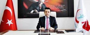 Altunsoy: Mantar Hayatinizi Zehir Etmesin