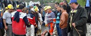 Madendeki Su Tahliye Operasyonu Ahtapot Araciyla Hizlaniyor