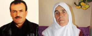 DNA Örnegi Veren Çolak Ailesi Umudunu Korudugunu Açikladi
