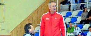 Turkish Open ve Avrupa Kulüpler Taekwondo Sampiyonasi Antalya Belek'te Basladi