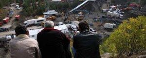 Ankara Büyüksehir Belediyesi, Ermenek'e 6 Adet Sosyal Konut Yapacak