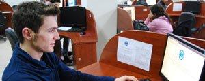 KMÜ'de On Parmak F Klavye Kursu Açiliyor