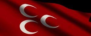 MHP Merkez Ilçe Baskanligina Ünüvar Seçildi