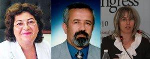 Egitim-Sen'den Gezi Paneli