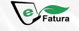 E-Defter, E Fatura-E Arsivleme Semineri Yapilacak
