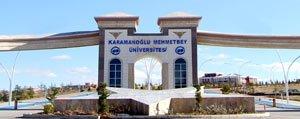 KMÜ'de 2014 Yilinda 80 Kisi Egitim Amaciyla Avrupa'ya Gitti