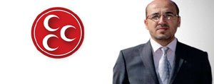 "MHP Il Baskan Adayi Yilmaz: ""Kongremizi Bu Hafta Sonu Yapacagiz"""
