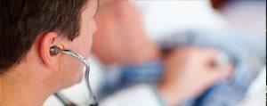 Karaman'a 13 Uzman, 1 Pratisyen Hekim Geliyor