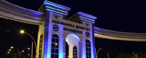 Kmü 2015 Yili Mali Durum Ve Beklentiler Raporu Yayimlandi
