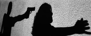 Haziran Ayinda Karaman'da 4 Kadin Cinayete Kurban Gitti