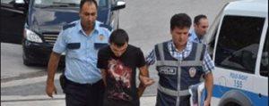 Haklarinda Kesinlesmis Hapis Cezasi Bulunan 22 Sahis Yakalandi