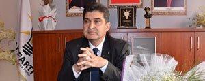 AK Parti'de Aday Adayligi Basvurulari Basladi. Basvurular 3 Eylül'de Sona Erecek