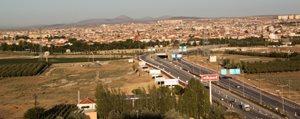 Konya Ve Karaman Bölgesi Yoksulluk Oraninin En Yüksek Oldugu 8. Bölge Oldu
