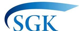 SGK Prim Ödeme Süresi 6 Ekim'e Kadar Uzatildi