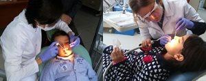 Karaman'da Çocuklarin Disçi Korkusuna Son…