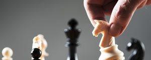 Karaman'da 2016 Satranç Il Birinciligi Turnuvasi Yapilacak