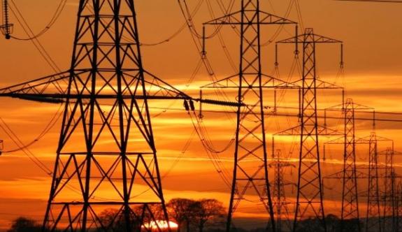 Enerji İletim Hattı Projesi Bilgilendirme Toplantısı Yapılacak