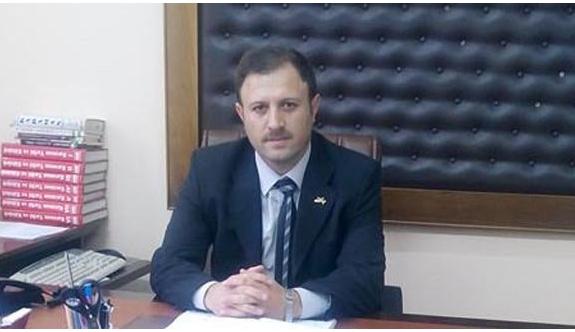 Karaman'da Turizm Alanında Yapılan Çalışmalar Açıklandı