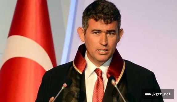 Türkiye Barolar Birliği Karaman'daki İstismar Davasına Katılma Talebinde Bulundu