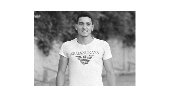Karamanlı Genç Öğretmen Ankara'da Şehit Edildi