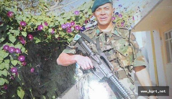 Şehit Astsubay Ömer Halisdemir'in İsmi Karaman'da Parka Verildi