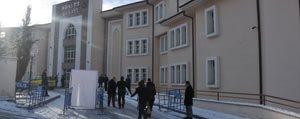 Maden Faciasinda Savci Tahliye Talep Etti, Mahkeme Reddetti