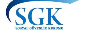SGK 200 Adet Sözlesmeli Avukat Alacak