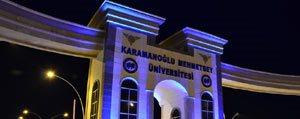 Açikögretim Fakültesi Dersleri 7 Mart'ta Basliyor