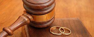 Karaman'in Evlilik Ve Bosanma Istatistikleri Açiklandi