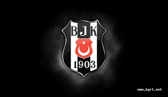 Beşiktaşlılar Yakışanı Yaptı