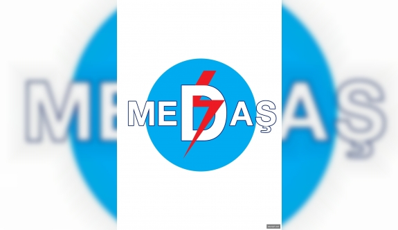 MEDAŞ, Müşteri Memnuniyetinde En İyi Dağıtım Şirketi Seçildi