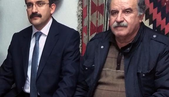 Başsavcı Alan Yarın Karaman'dan Ayrılıyor