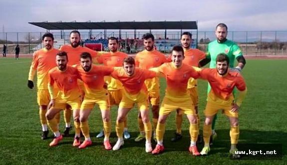 Karaman Belediyespor 24 Eylül'de İlk Maçına Çıkıyor