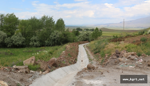 Tarım Bakanlığı Kırsal Kalkınma Yatırımları Hibe Başvuruları Başladı