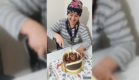 Yayladaki Bahçelerine Giden Kadından 3 Gündür Haber Alınamıyor