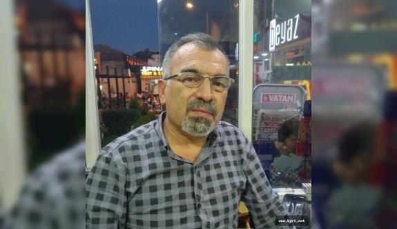 """Pekoğlu: """"Son Durak Anadolu Topraklarıdır"""""""