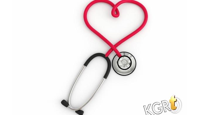 14 Mart Tıp Bayramınız Kutlu Olsun