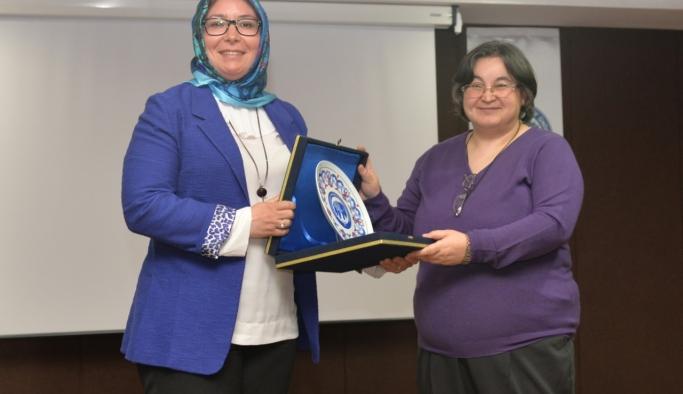 Türk Kadının Hareketinin Tarihsel Gelişim Süreci