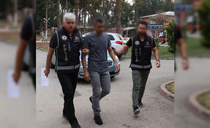 Fetö'cü Askerler Ankesörlü Telefondan Çağrıyla Haberleşmiş